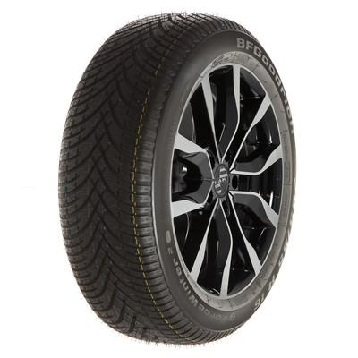 BFGoodrich G-Force Winter 2 195/65R15 95T XL