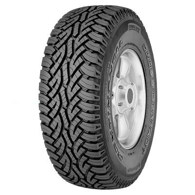 Continental ContiCrossContact AT 245/70R16 111S FR XL