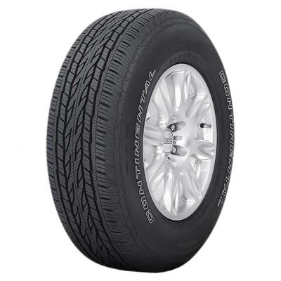 Continental ContiCrossContact LX2 255/65R16 109H FR