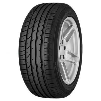 Continental ContiPremiumContact 2 195/55R16 87V RunFlat *