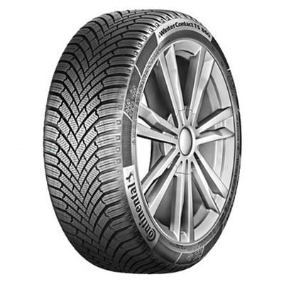 Continental ContiWinterContact TS 860 225/50R17 98H FR XL