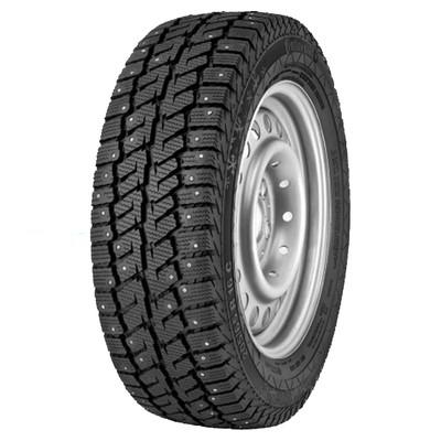 Continental VancoIceContact 195/75R16C 107/105R
