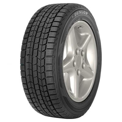 Dunlop JP Winter Maxx WM01 225/55R16 99T