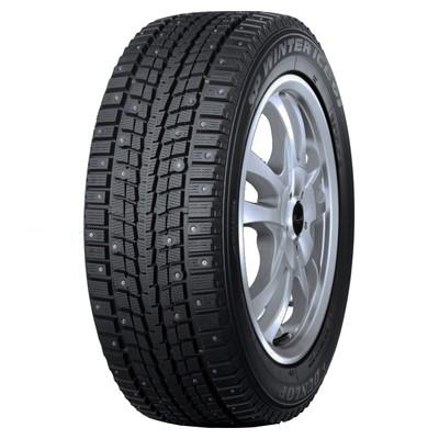 Dunlop JP SP WINTER ICE01 225/60R16 102T