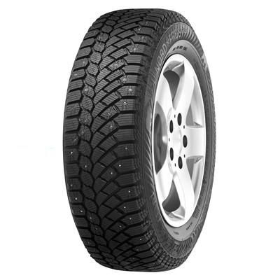 Gislaved Nord*Frost 200 195/55R15 89T XL