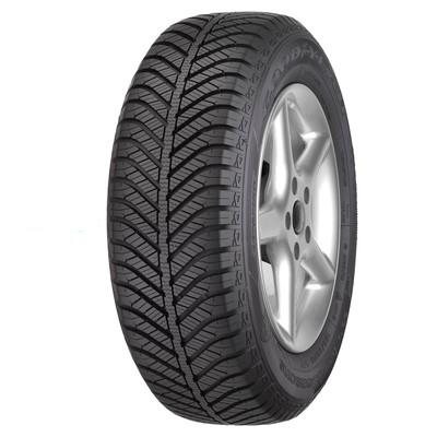 GoodYear Vector 4Seasons Gen-1 165/70R14 81T