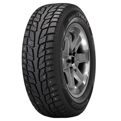 Hankook Winter i*Pike LT RW09  205/65R16C 107/105R