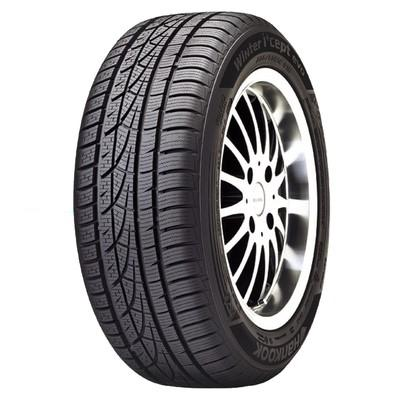 Hankook Winter i*cept Evo W310 215/55R16 97H