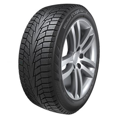 Hankook Winter i*cept IZ2 W616 225/60R16 102T XL