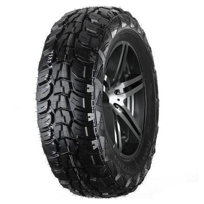 Marshal Road Venture MT KL71 315/70R17 121/118Q