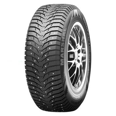 Marshal WinterCraft Ice WI31 215/45R17 91T XL