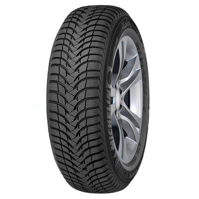Michelin ALPIN A4 195/60R15 88T GRNX