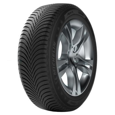 Michelin ALPIN A5 205/65R16 95H MO