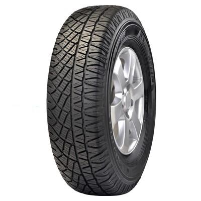 Michelin LATITUDE CROSS 235/85R16C 120S