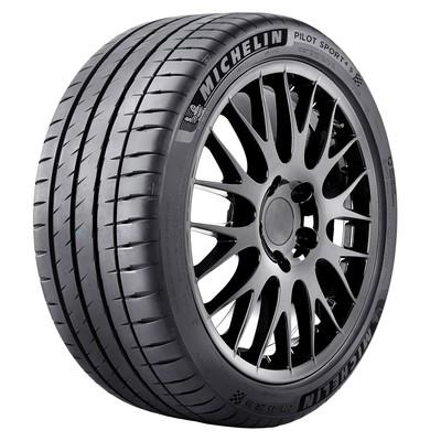 Michelin Pilot Sport 4 S 235/40ZR19 96Y XL