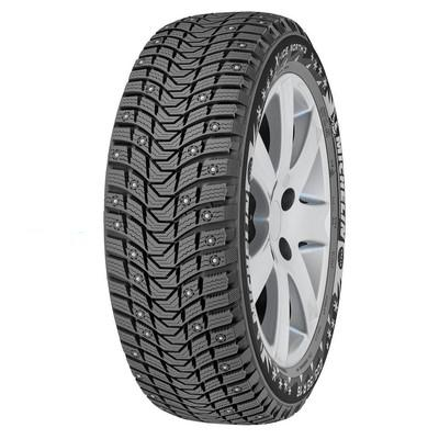 Michelin X-Ice North XIN3 225/40R18 92T XL