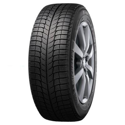 Michelin X-ICE XI3 215/45R17 91H XL