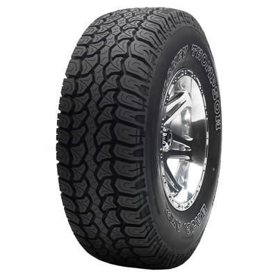 Mickey Thompson Baja ATZ Radial Plus 225/75R16 115R