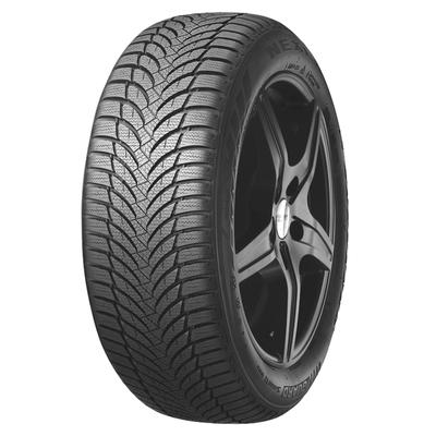NEXEN Winguard Snow G WH2 225/55R16 95H