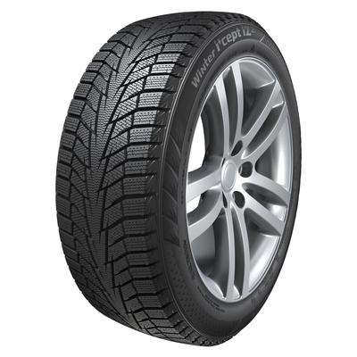 Hankook Winter i*cept IZ2 W616 215/55R16 97T XL