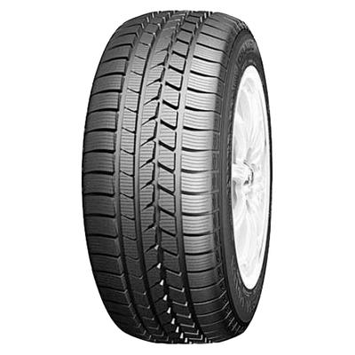NEXEN Winguard Sport 225/55R16 99V XL