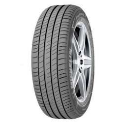 Michelin Primacy 3 205/45R17 88W * XL