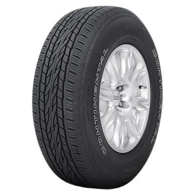 Continental ContiCrossContact LX2 235/75R15 109T FR XL