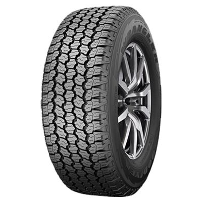 GoodYear Wrangler All-Terrain Adventure With Kevlar  265/75R16 112/109Q