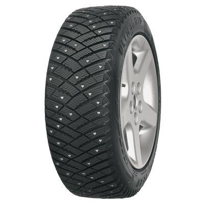 GoodYear UltraGrip Ice Arctic 205/65R16 99T XL