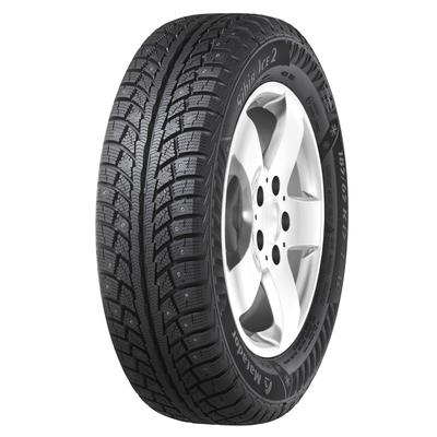 Matador MP 30 Sibir Ice 2 215/60R16 99T XL