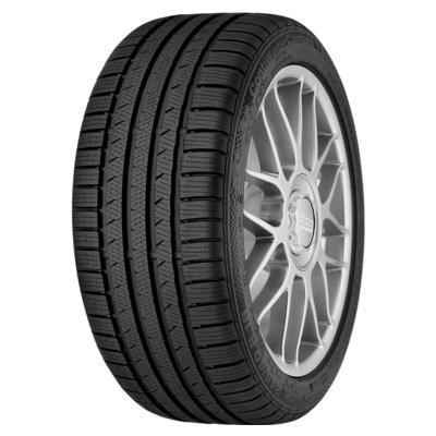 Continental ContiWinterContact TS 810 Sport 225/50R17 94H * FR